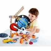 Hape Junior Inventor - Magnet Science Lab