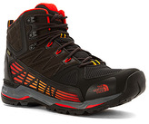 The North Face Men's Ultra GTX Surround Mid