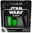 Cover Girl Star Wars Limited Edition Gift Set-Stormtrooper Look
