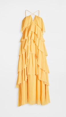 Ramy Brook Alora Dress