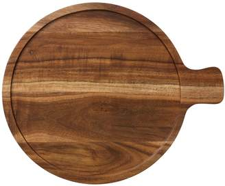 Villeroy & Boch Artesano Wood Cover for Vegetable Bowl