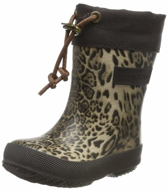Bisgaard Women's Thermo Wellington Boots