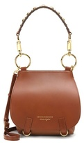Burberry The Bridle Shoulder Bag