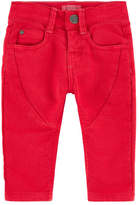 Ikks Boy slim fit jeans