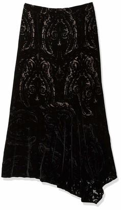 Nanette Lepore Women's Siren Skirt