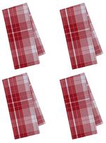 Garden Dish Towels (Set of 4)