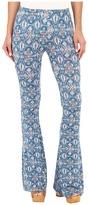 O'Neill Skye Knit Pants