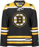 Reebok Women's Boston Bruins Premier Jersey