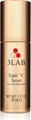 "3lab Super ""h"" Serum (35ml)"