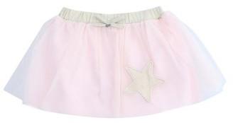 Nanán Skirt