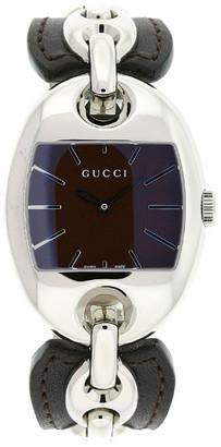 Gucci Women's Marina Watch