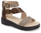 Jambu Women's 'Cape May' Sandal