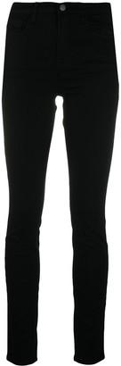 Emporio Armani Slim-Leg Jeans