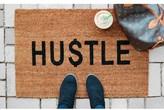Lulu & Georgia Hustle Doormat