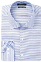 Tailorbyrd Singapore Trim Fit Dress Shirt