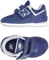 New Balance Low-tops & sneakers - Item 11264904
