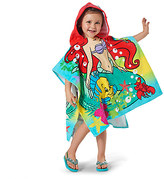 Disney Ariel Hooded Towel for Kids