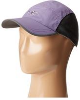 Outdoor Research Swift Cap Caps