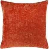 Linea Chenille cushion