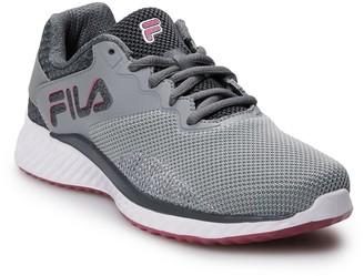 Fila Memory Admatic Women's Athletic Shoes