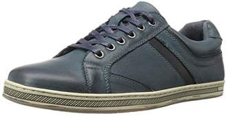 Propet Men's Lucas Casual Fashion Sneaker