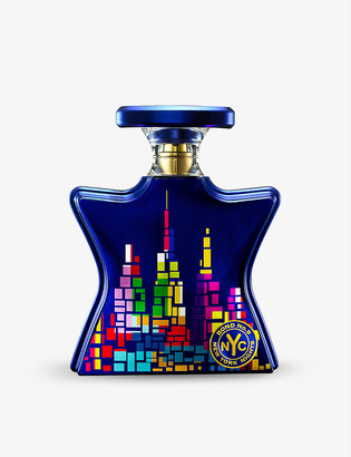 Bond No.9 New York Nights eau de parfum