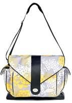 JJ Cole JFMMHL Myla Diaper Bag