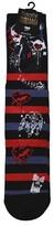 Bioworld Suicide Squad Crew Socks - Joker