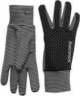 Saucony Swift Gloves (For Women)