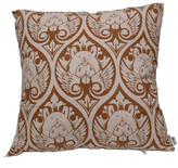 upper playground SuperFishal Wings Pillow