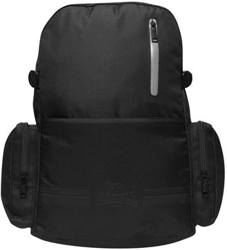 Lonsdale London Sport Backpack Adults