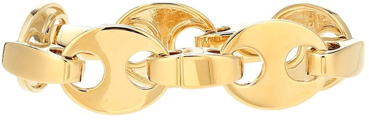 Thumbnail for your product : Paco Rabanne Eight bracelet