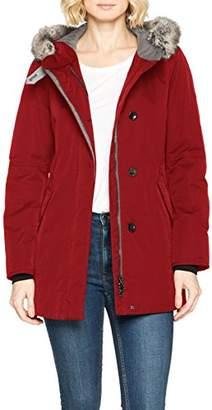 Gil Bret Women's 70/6860 Jacket