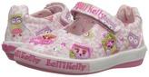 Lelli Kelly Kids Owls Dolly (Toddler/Little Kid)