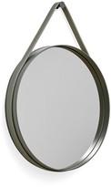 Design Within Reach Strap Mirror, Small