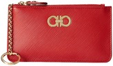 Salvatore Ferragamo 22B956 Cross Body Handbags