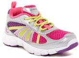 Stride Rite Propel 2 Lace-Up Sneaker - Wide Width Available (Little Kid)