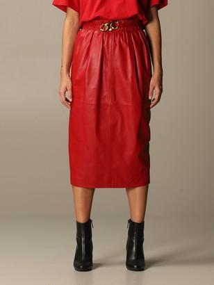 N°21 Skirt Women N 21