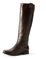 """Frye Melissa"""" Tall Riding Boots"""
