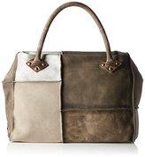 Mjus Women's 151578 Shoulder Bag
