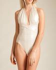 roman swimsuit
