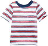 Joe Fresh Pocket Tee (Big Boys)