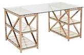 Safavieh Couture Nelson Desk