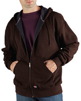 Dickies Men's Thermal Lined Fleece Jacket
