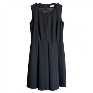 Cappellini Black Dress for Women