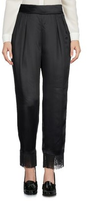 ANNA OCTOBER 3/4-length trousers