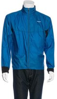Patagonia Lightweight Zip-Front Jacket