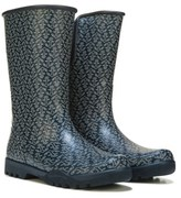 Sperry Women's Nellie Rain Boot