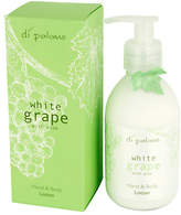 Di Palomo White Grape & Aloe Hand and Body Lotion, 250ml