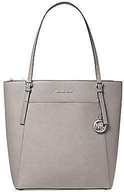MICHAEL Michael Kors Women's Large Voyager Tote